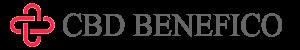 CBD Benefico