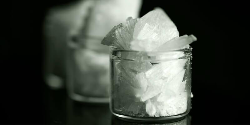 Quali Sono I Benefici Dei Cristalli CBD